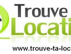 Location Maison 85 m² à Le Blanc 500 € CC