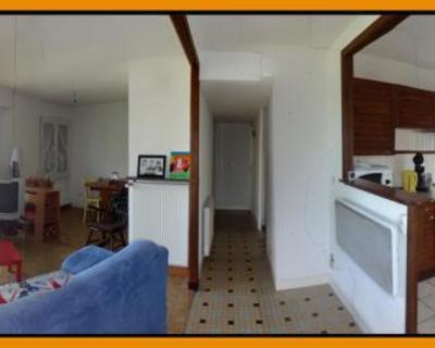 Vente Maison 67 m² à Fulleren 98 000 €
