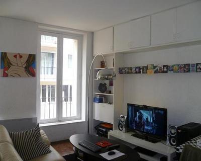 Vente Appartement 42 m² à Bordeaux 157 000 €