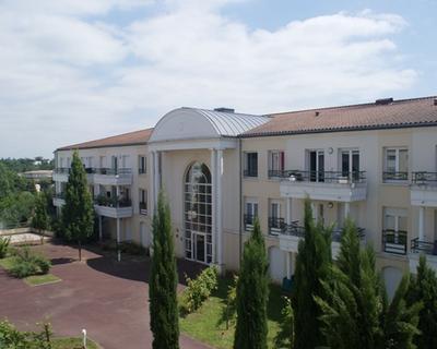 Vente Appartement 80 m² à Cenon 176 000 €