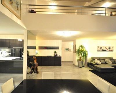 Vente Duplex 160 m² à Metz-Tessy 770 000 €