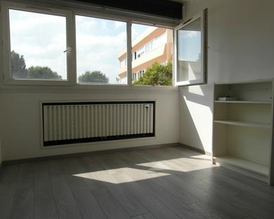Vente Appartement 19 m² à Bordeaux 82 000 €