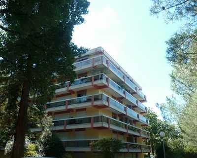 Vente Appartement 46 m² à Talence 147 000 €
