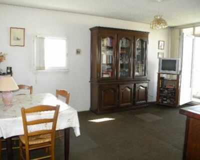 Vente Appartement 75 m² à Cenon 129 000 €