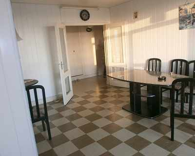 Vente Appartement 84 m² à Stains 159 000 €
