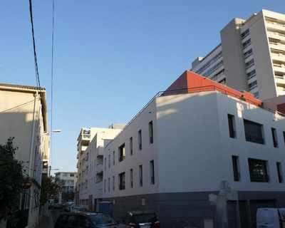 Vente Appartement 70 m² à Nîmes 211 000 €
