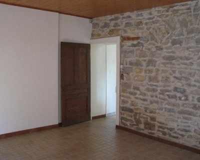 Vente Maison à Buffard 157 500 €