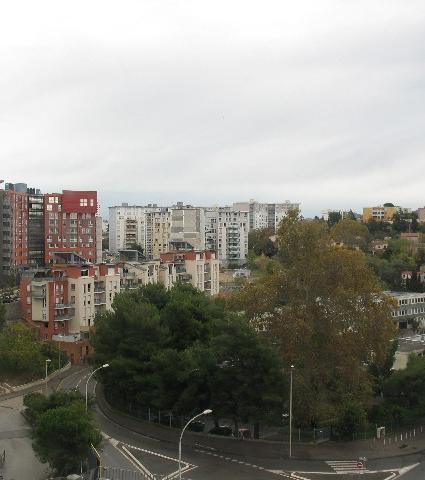 Vente Appartement 63 m² à Marseille 46 000 €