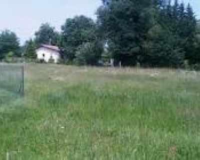 Vente Maison neuve 90 m² à Hostens 186 800 €