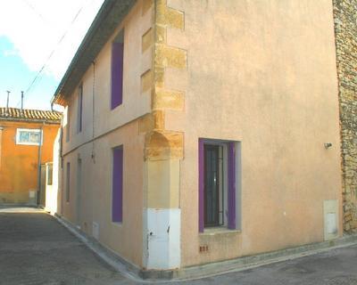 Vente Maison 70 m² à Marguerittes 118 000 €
