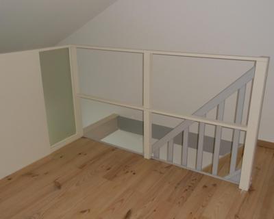 Vente Appartement 22 m² à La Rochelle 122 000 €
