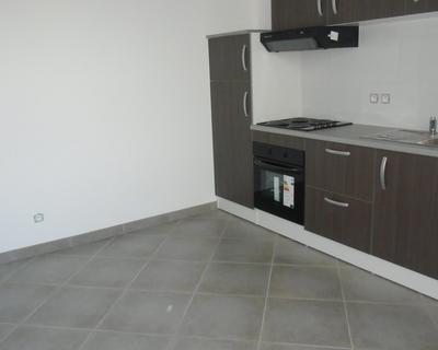 Vente Appartement 22 m² à La Rochelle 133 000 €