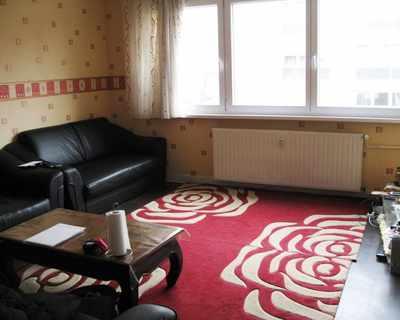 Vente Appartement 73 m² à Colmar 115 000 €