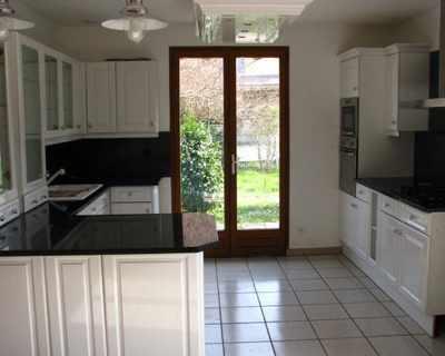 Vente Maison à Merey Vieilley 222 500 €