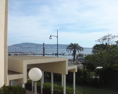 Vente Appartement 18 m² à Balaruc-les-Bains 83 000 €