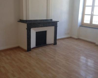 Vente Appartement 59 m² à Carcassonne 42 500 €