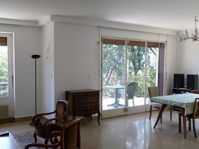 vente maison 7 pi ces chamb ry 73000 9962830. Black Bedroom Furniture Sets. Home Design Ideas