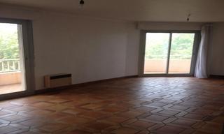 Achat appartement 3 pièces Hyères (83400) 207 000 €