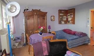 Achat appartement 1 pièce Le Havre (76600) 72 000 €