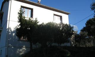 Achat maison 6 pièces Bagnols-sur-Cèze (30200) 210 000 €