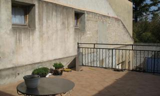Achat maison neuve 4 pièces Bagnols-sur-Cèze (30200) 193 000 €