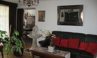Achat appartement 4 pièces Bagnols-sur-Cèze (30200) 159 000 €