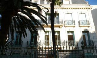 Location appartement 3 pièces Perpignan (66000) 559 € CC /mois