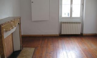 Location appartement 3 pièces Bagnols-sur-Cèze (30200) 560 € CC /mois