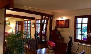 Achat maison 5 pièces Quiberville (76860) 176 500 €