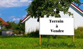 Achat terrain neuf  Aubenas (07200) 67 500 €