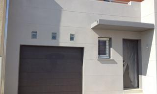 Location maison 5 pièces Alénya (66200) 1 200 € CC /mois