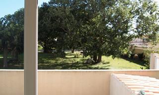 Location maison 3 pièces Villelongue-de-la-Salanque (66410) 780 € CC /mois