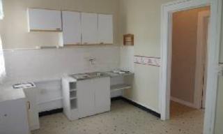 Achat appartement 2 pièces Le Havre (76600) 86 000 €
