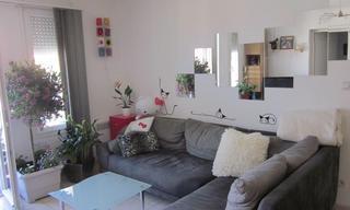 Location appartement 2 pièces Perpignan (66100) 520 € CC /mois
