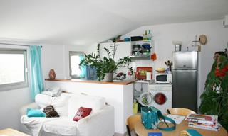 Location appartement 2 pièces Perpignan (66000) 500 € CC /mois
