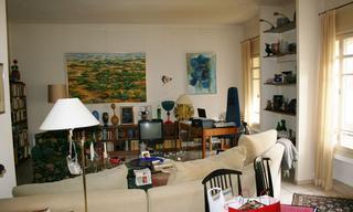 Location appartement 3 pièces Perpignan (66000) 700 € CC /mois