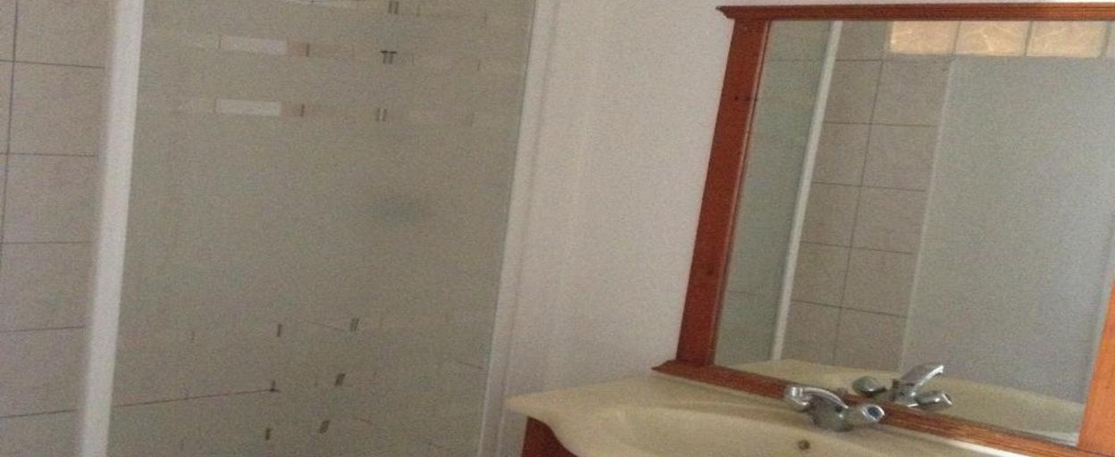 Achat appartement 2 pièces Hyeres (83400) 140 000 €