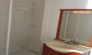 Achat appartement 2 pièces Hyères (83400) 140 000 €