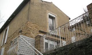 Location maison 3 pièces Sabran (30200) Nous consulter
