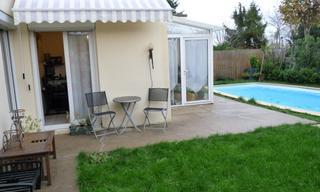Achat maison 3 pièces Villefontaine (38090) 169 600 €