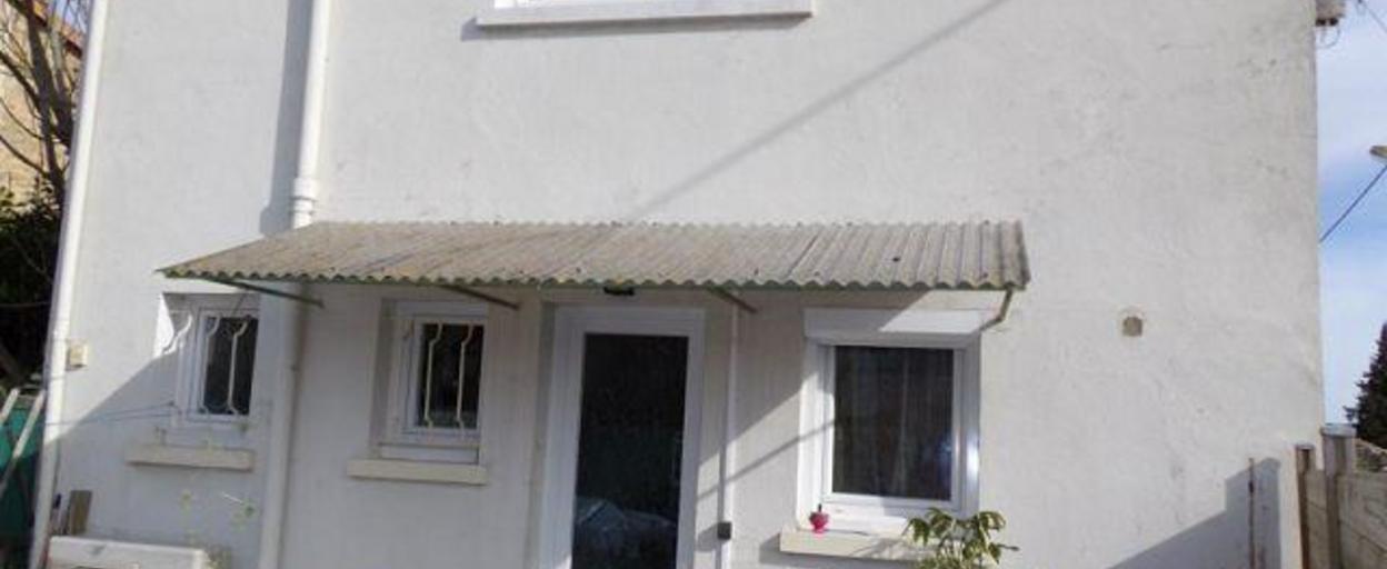 Location maison 3 pièces Migné-Auxances (86440) 600 € CC /mois