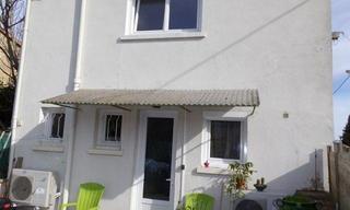 Location maison 3 pièces Migne Auxances (86440) 600 € CC /mois