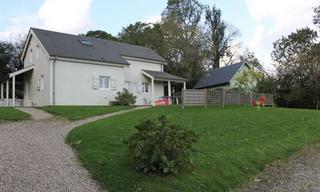 Achat maison 17 pièces Quiberville (76860) 341 000 €