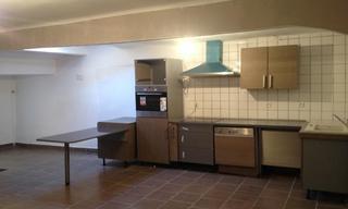 Achat appartement 2 pièces Hyeres (83400) 122 000 €