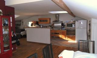 Achat appartement 3 pièces Hyères (83400) 215 000 €