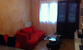 Achat appartement 3 pièces Bourg-Lès-Valence (26500) 110 000 €