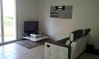 Achat appartement 2 pièces Albi (81000) 93 000 €