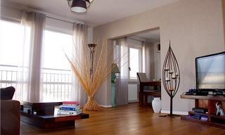 Achat appartement 4 pièces Mantes-la-Jolie (78200) 199 500 €
