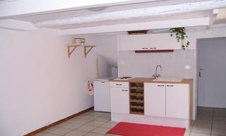 Achat appartement 2 pièces Hyères (83400) 70 000 €