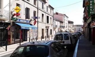 Location parking  Montpellier (34070) 75 € CC /mois